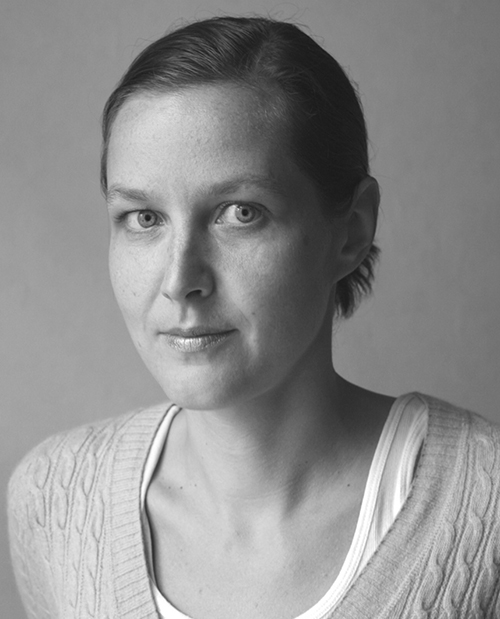 Verena Mörkl is a jury member of the Baumit LifeChallenge in Valencia awarding the most beautiful facades of Europe.