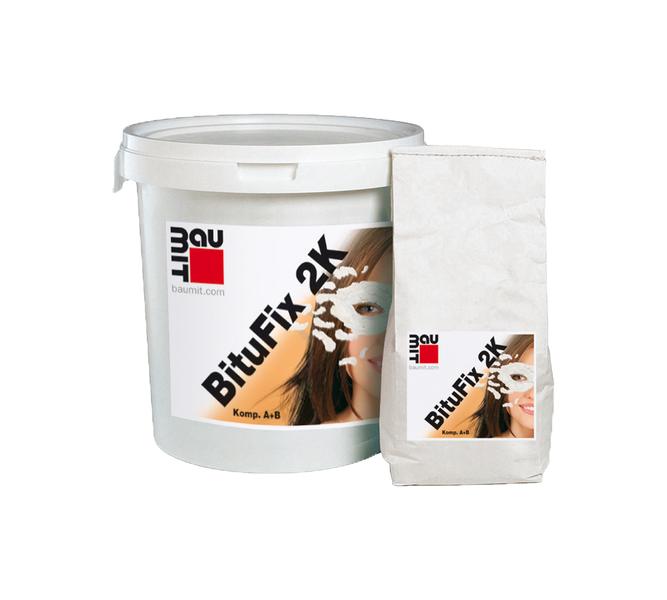 Baumit BituFix 2K
