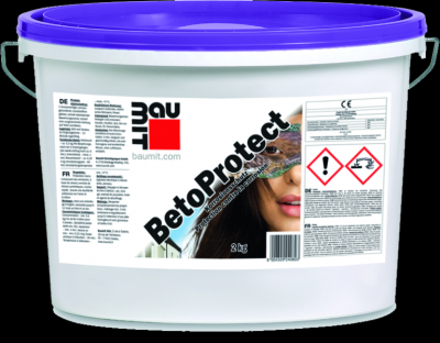 Baumit BetoProtect